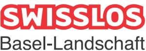 SwisslosBL