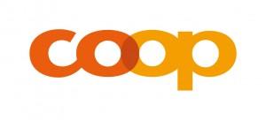 Coop-70-rgb